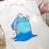baymax as other disney characters_1.jpg