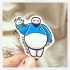 baymax as other disney characters_10.jpg