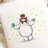 baymax as other disney characters_15.jpg