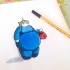 baymax as other disney characters_23.jpg