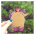 baymax as other disney characters_25.jpg