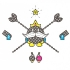 Big-Bob-omb-by-Tommy-Sunders-Super-Mario-686x515.jpg