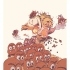 Bowser-by-Katherine-Lim-Mario-686x915.jpg