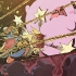 Dedede-by-Derrick-Dent-Kirby-686x513.jpg