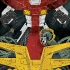 Devil-Gundam-Colony-Form-by-Benjamin-Currie-Gundam-vs.-Gundam-Next-686x915.jpg