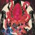 Final-Forms-by-Paul-Reinwand-Metroid-Prime-686x915.jpg