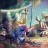 Framed-by-Nneka-Myers-Super-Mario-Sunshine-686x515.jpg