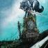 Great-Grey-Wolf-Sif-by-Glenn-Harvey-Dark-Souls-686x915.jpg