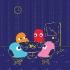 Loss-Prevention-Against-Pac-Man-by-Soeun-Lee-Pac-Man-686x915.jpg