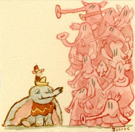 Scott-C-Disney-Show-Downs-Dumbo.jpg