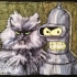 MeowBender.jpg