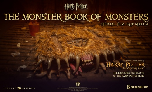 Harry-Potter-Monster-Book-of-Monsters-Prop-Replica.jpg