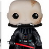 Star Wars Celebration - FUNKO Unveils First Round of Exclusives