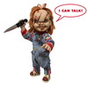 Mezco Announces Talking Mega Scale 15-inch Chucky