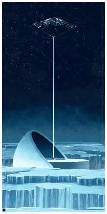 Matt-Ferguson-Distant-Lands-Krypton.jpg