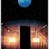 Matt-Ferguson-Distant-Lands-2001.jpg