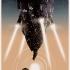 Matt-Ferguson-Distant-Lands-5th-Element.jpg