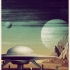 Matt-Ferguson-Distant-Lands-Forbidden-Planet.jpg