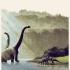 Matt-Ferguson-Distant-Lands-Jurassic-Park1.jpg