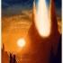 Matt-Ferguson-Distant-Lands-Neverending-Story.jpg