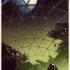 Matt-Ferguson-Distant-Lands-Silent-Running.jpg