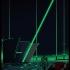 Matt-Ferguson-Distant-Lands-Tron-2.jpg