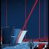 Matt-Ferguson-Distant-Lands-Tron.jpg