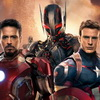 New AVENGERS AGE OF ULTRON TV Spot Has More New Footage Than Last Trailer