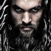 AQUAMAN's Jason Momoa Keeps it Classy in Regards to Marvel Movie Competition