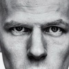 First Look at Jesse Eisenberg as Lex Luthor in BATMAN V SUPERMAN: DAWN OF JUSTICE