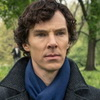 SHERLOCK Christmas Special To Be Set in Victorian England