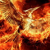 Teaser Trailer and Poster For THE HUNGER GAMES: MOCKINGJAY – PART 2 Released