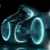 Rumor: TRON 3 To Be Titled TRON: ASCENSION?