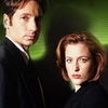 THE X-FILES Officially Set to Return for Six-Episode Event Series