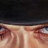Jason-Edmiston-Eyes-Without-a-Face-18.jpg