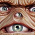 Jason-Edmiston-Eyes-Without-a-Face-29-686x280.jpg