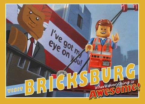 Ashton-Gallagher-Visit_Bricksburg.jpg