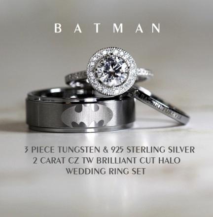 geeky wedding rings_1.jpg