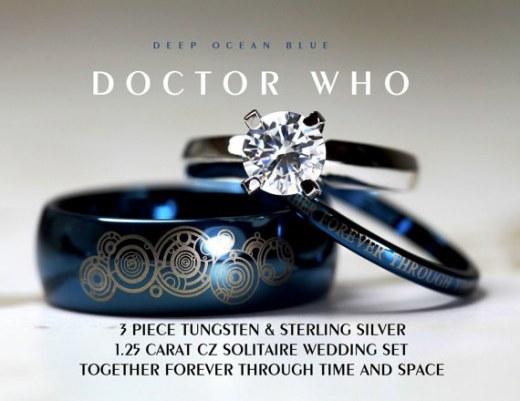 geeky wedding rings_11.jpg