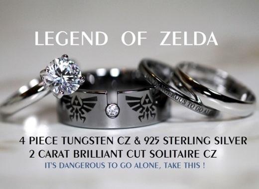 geeky wedding rings_8.jpg