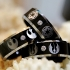 geeky wedding rings_10.jpg