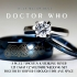geeky wedding rings_11.jpg