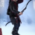 Hot Toys - Avengers - Age of Ultron - Hawkeye Collectible Figure_PR3.jpg