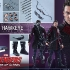Hot-Toys-Hawkeye-Sixth-Scale-Figure-Avengers-Age-of-Ultron-003.jpg