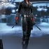 Hot Toys - Avengers - Age of Ultron - Black Widow Collectible Figure_PR1.jpg