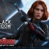 Hot Toys - Avengers - Age of Ultron - Black Widow Collectible Figure_PR10.jpg