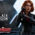 Hot Toys - Avengers - Age of Ultron - Black Widow Collectible Figure_PR11.jpg