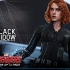Hot Toys - Avengers - Age of Ultron - Black Widow Collectible Figure_PR12.jpg