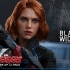 Hot Toys - Avengers - Age of Ultron - Black Widow Collectible Figure_PR14.jpg