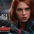 Hot Toys - Avengers - Age of Ultron - Black Widow Collectible Figure_PR15.jpg